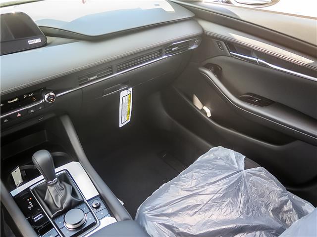 2019 Mazda Mazda3 Sport  (Stk: A6733) in Waterloo - Image 11 of 12