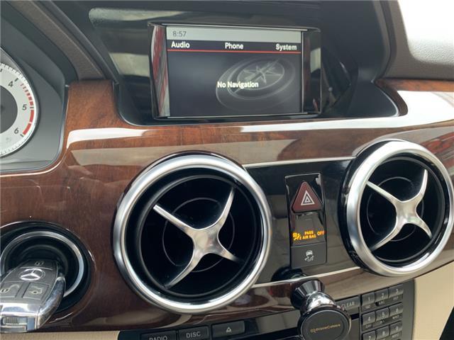 2014 Mercedes-Benz Glk-Class Base (Stk: EG193584) in Sarnia - Image 20 of 24