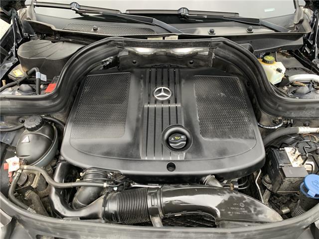 2014 Mercedes-Benz Glk-Class Base (Stk: EG193584) in Sarnia - Image 23 of 24