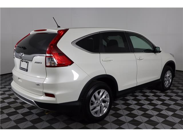 2015 Honda CR-V SE (Stk: 219433A) in Huntsville - Image 8 of 33
