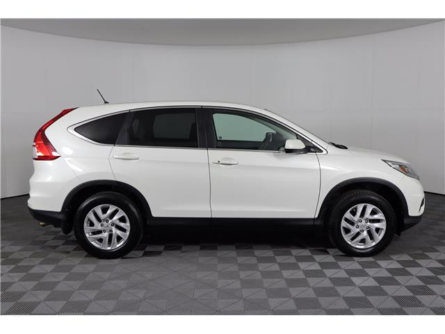 2015 Honda CR-V SE (Stk: 219433A) in Huntsville - Image 9 of 33