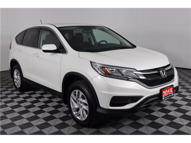2015 Honda CR-V SE (Stk: 219433A) in Huntsville - Image 1 of 33