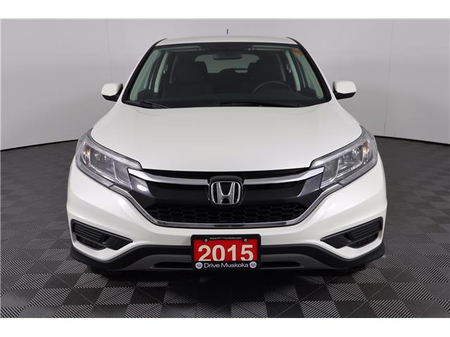 2015 Honda CR-V SE (Stk: 219433A) in Huntsville - Image 2 of 33