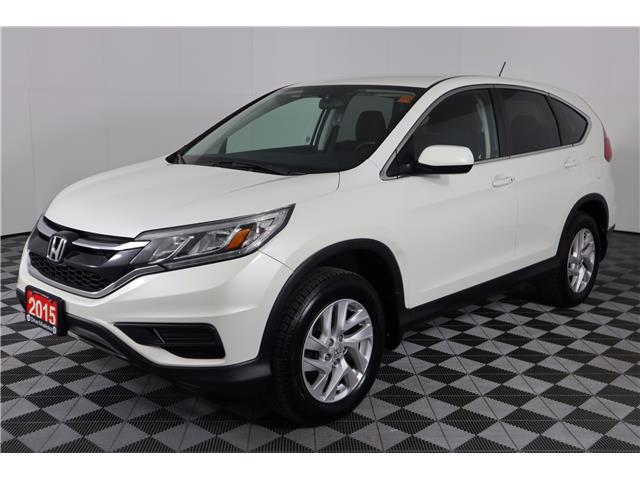 2015 Honda CR-V SE (Stk: 219433A) in Huntsville - Image 3 of 33