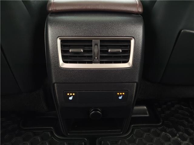 2016 Lexus RX 350 Base (Stk: L20050A) in Calgary - Image 14 of 25