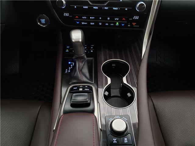 2016 Lexus RX 350 Base (Stk: L20050A) in Calgary - Image 24 of 25