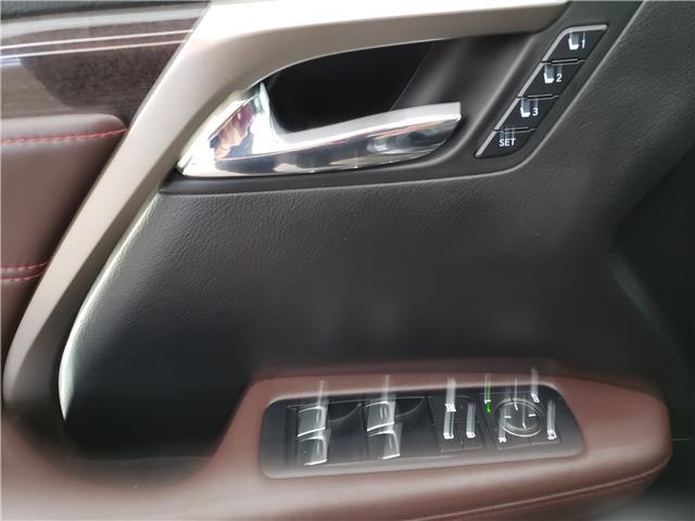 2016 Lexus RX 350 Base (Stk: L20050A) in Calgary - Image 25 of 25