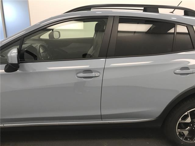 2019 Subaru Crosstrek Convenience (Stk: 208176) in Lethbridge - Image 2 of 25