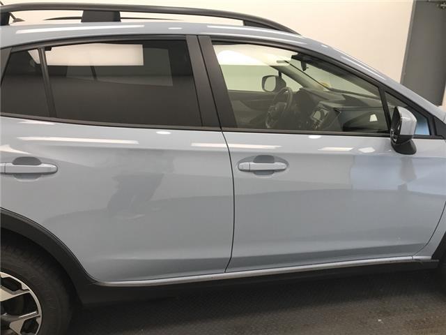 2019 Subaru Crosstrek Convenience (Stk: 208176) in Lethbridge - Image 6 of 25