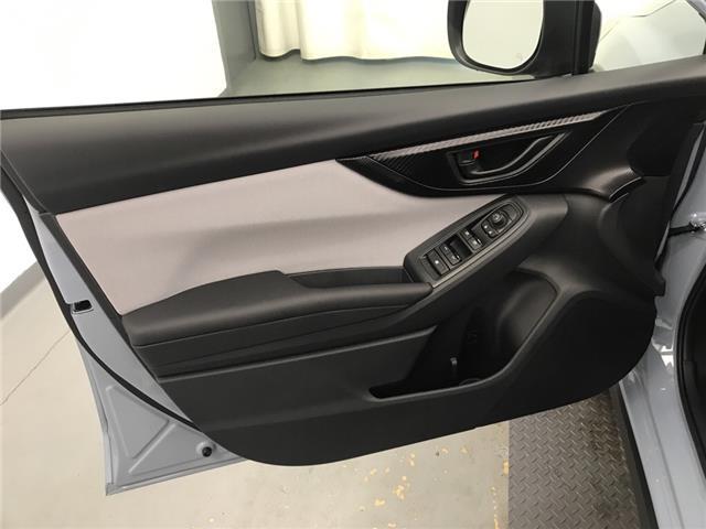 2019 Subaru Crosstrek Convenience (Stk: 208176) in Lethbridge - Image 11 of 25