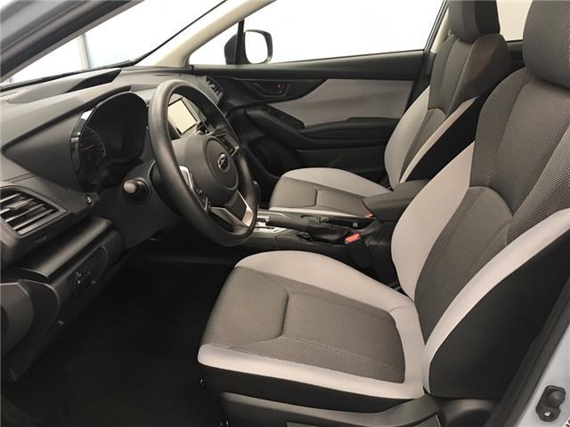 2019 Subaru Crosstrek Convenience (Stk: 208176) in Lethbridge - Image 13 of 25