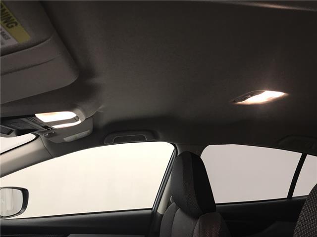 2019 Subaru Crosstrek Convenience (Stk: 208176) in Lethbridge - Image 14 of 25