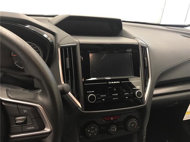 2019 Subaru Crosstrek Convenience (Stk: 208176) in Lethbridge - Image 17 of 25