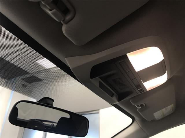 2019 Subaru Crosstrek Convenience (Stk: 208176) in Lethbridge - Image 19 of 25