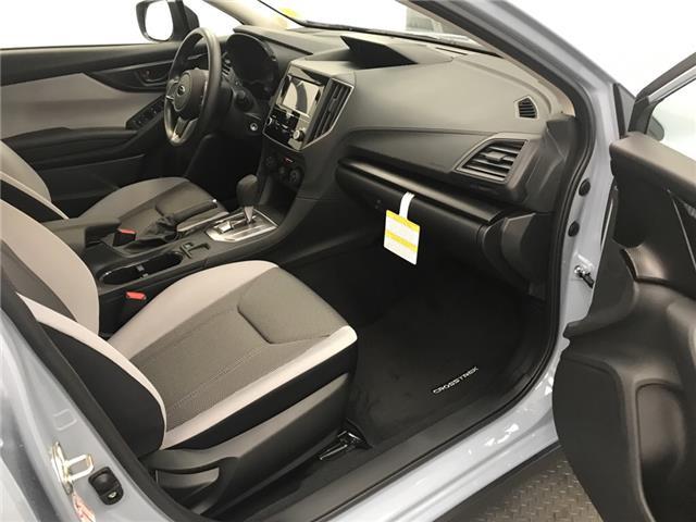 2019 Subaru Crosstrek Convenience (Stk: 208176) in Lethbridge - Image 20 of 25