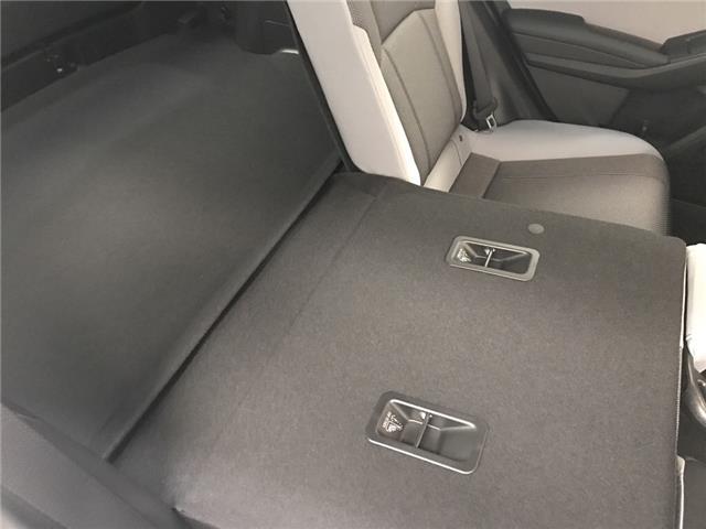 2019 Subaru Crosstrek Convenience (Stk: 208176) in Lethbridge - Image 22 of 25