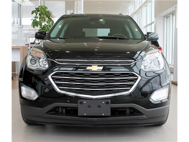 2017 Chevrolet Equinox LT (Stk: V7288) in Saskatoon - Image 2 of 22