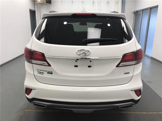 2019 Hyundai Santa Fe XL Preferred (Stk: 209961) in Lethbridge - Image 4 of 27