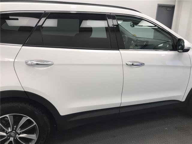 2019 Hyundai Santa Fe XL Preferred (Stk: 209961) in Lethbridge - Image 6 of 27