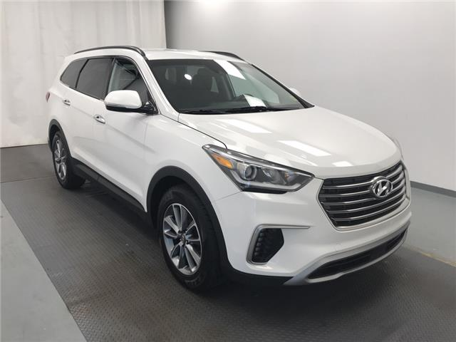 2019 Hyundai Santa Fe XL Preferred (Stk: 209961) in Lethbridge - Image 7 of 27