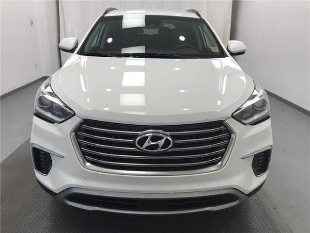 2019 Hyundai Santa Fe XL Preferred (Stk: 209961) in Lethbridge - Image 8 of 27