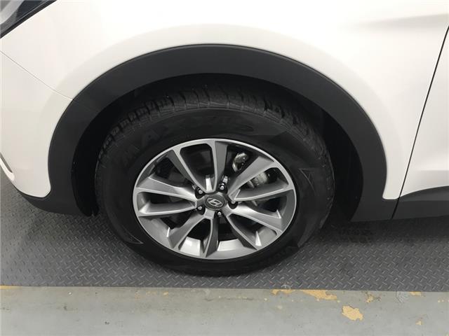 2019 Hyundai Santa Fe XL Preferred (Stk: 209961) in Lethbridge - Image 9 of 27
