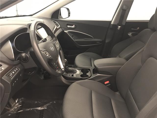 2019 Hyundai Santa Fe XL Preferred (Stk: 209961) in Lethbridge - Image 14 of 27