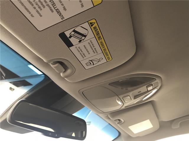 2019 Hyundai Santa Fe XL Preferred (Stk: 209961) in Lethbridge - Image 15 of 27