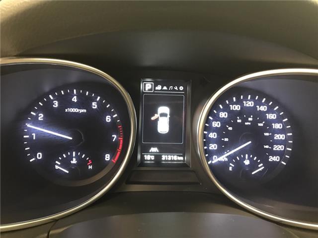 2019 Hyundai Santa Fe XL Preferred (Stk: 209961) in Lethbridge - Image 17 of 27