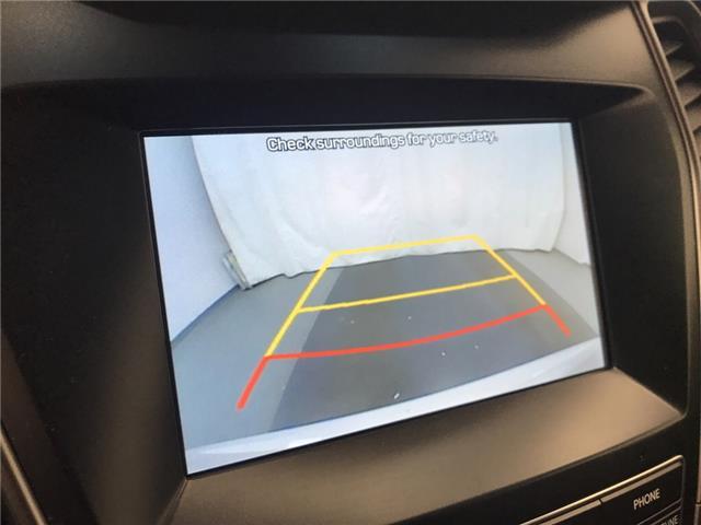 2019 Hyundai Santa Fe XL Preferred (Stk: 209961) in Lethbridge - Image 19 of 27