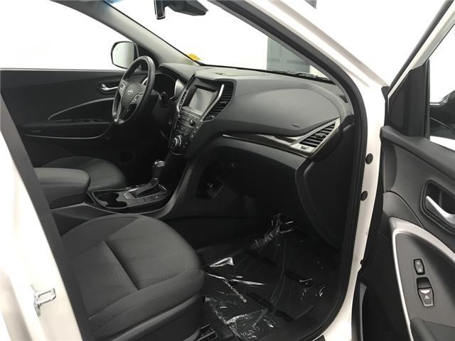 2019 Hyundai Santa Fe XL Preferred (Stk: 209961) in Lethbridge - Image 22 of 27