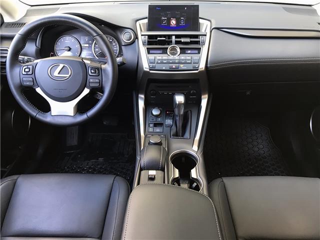 2016 Lexus NX 200t  (Stk: 28817A) in Markham - Image 23 of 23