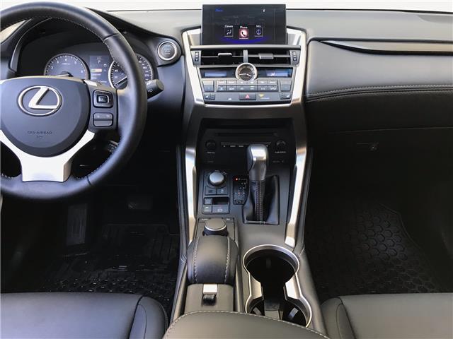 2016 Lexus NX 200t  (Stk: 28817A) in Markham - Image 20 of 23
