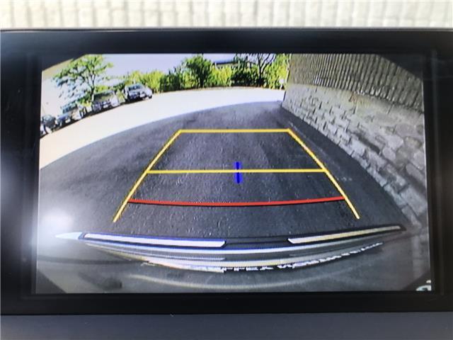 2016 Lexus NX 200t  (Stk: 28817A) in Markham - Image 19 of 23