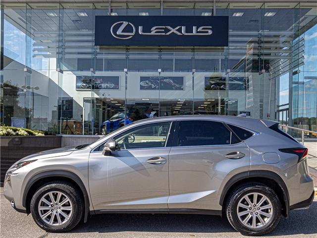2016 Lexus NX 200t  (Stk: 28817A) in Markham - Image 6 of 23