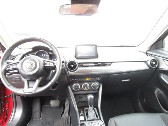 2019 Mazda CX-3 GS (Stk: 7892) in Moose Jaw - Image 29 of 30
