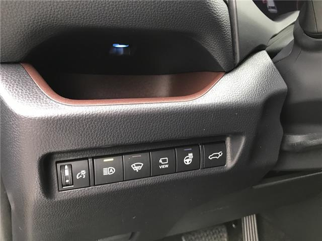 2019 Toyota RAV4 Limited (Stk: 2928) in Cochrane - Image 20 of 30