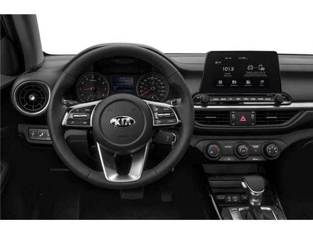 2019 Kia Forte EX Limited (Stk: 7865) in North York - Image 4 of 9