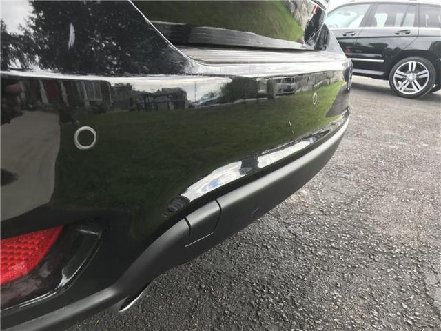 2015 Dodge Journey SXT (Stk: 5367) in London - Image 28 of 29
