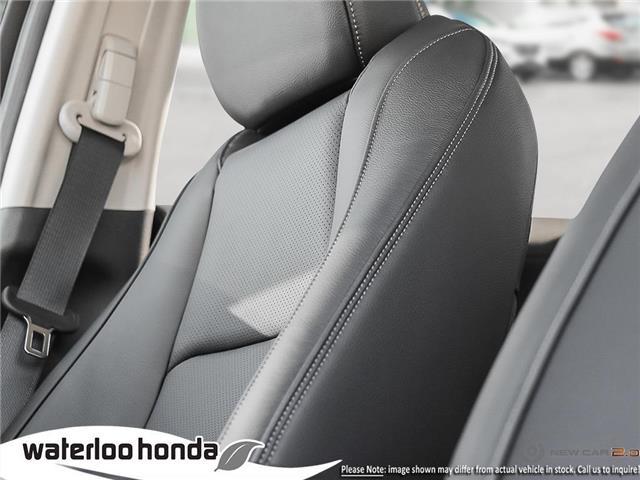 2019 Honda HR-V Touring (Stk: H6144) in Waterloo - Image 20 of 23