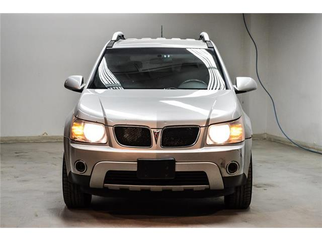 2007 Pontiac Torrent Base (Stk: A12311AA) in Newmarket - Image 2 of 15
