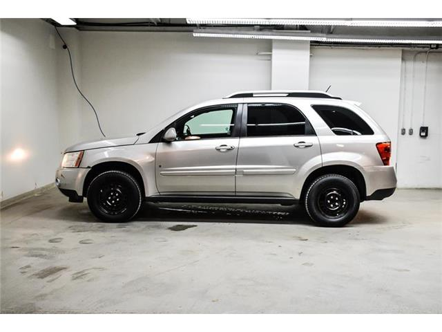 2007 Pontiac Torrent Base (Stk: A12311AA) in Newmarket - Image 3 of 15