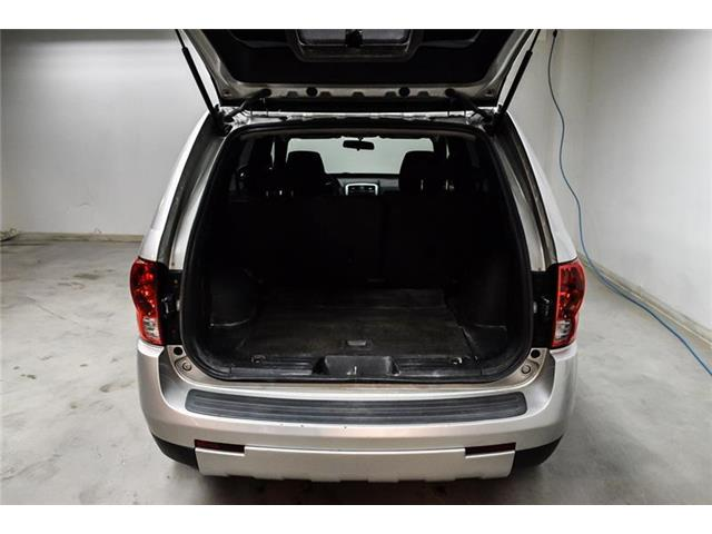 2007 Pontiac Torrent Base (Stk: A12311AA) in Newmarket - Image 6 of 15