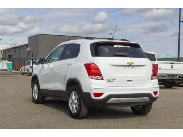 2019 Chevrolet Trax LT (Stk: V986) in Prince Albert - Image 3 of 11