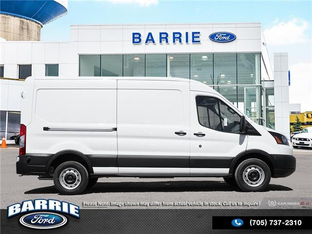 2019 Ford Transit-250 Base (Stk: T1022) in Barrie - Image 3 of 24
