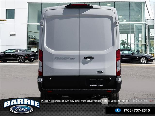 2019 Ford Transit-250 Base (Stk: T1022) in Barrie - Image 5 of 24