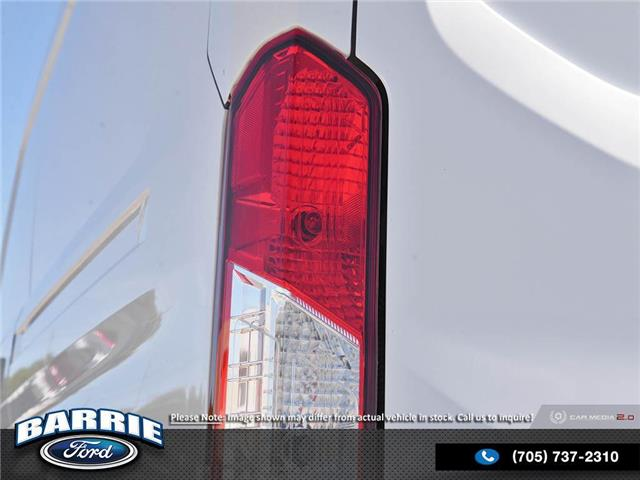 2019 Ford Transit-250 Base (Stk: T1022) in Barrie - Image 12 of 24