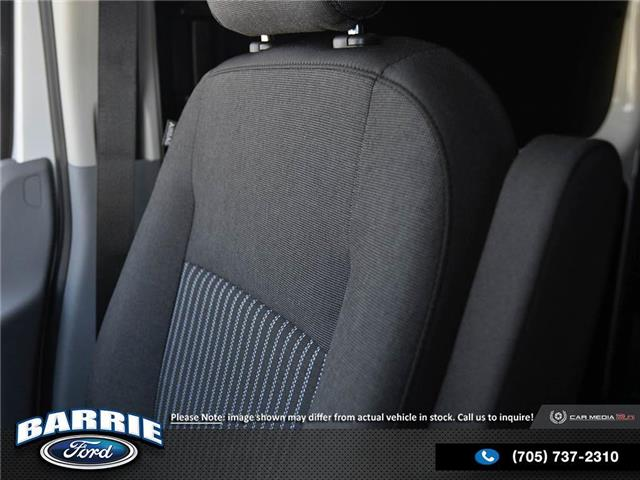 2019 Ford Transit-250 Base (Stk: T1022) in Barrie - Image 22 of 24