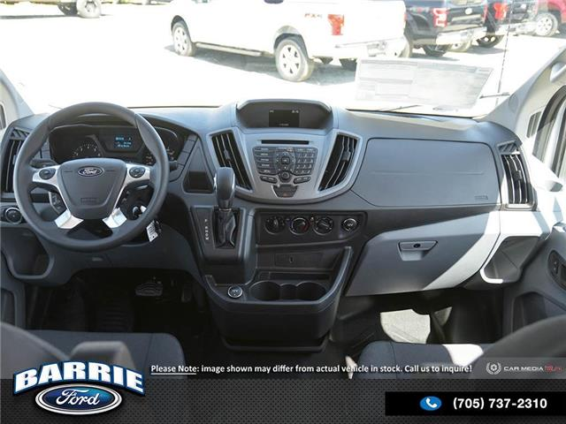 2019 Ford Transit-250 Base (Stk: T1022) in Barrie - Image 24 of 24