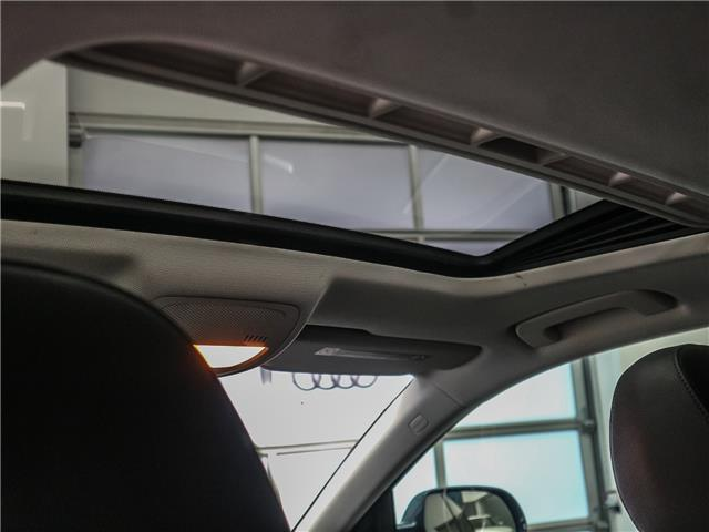 2015 Audi A4 2.0T Progressiv (Stk: 190813A) in Toronto - Image 19 of 30